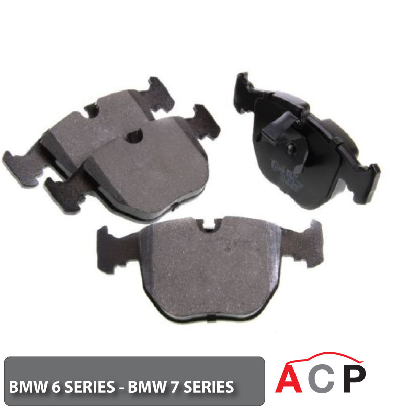 pads main front competizione product bmw series brake tarox